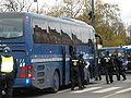 Københavns Politi MAN-bus h.jpg