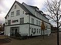 Købmandsgaarden i Hadsund.jpg