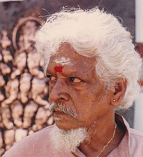 K.M.Gopal Portrait Photo.jpg