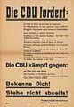 KAS-CDU, Programm-Bild-8648-1.jpg