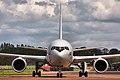 KC-767 - RIAT 2012 (13542014944).jpg