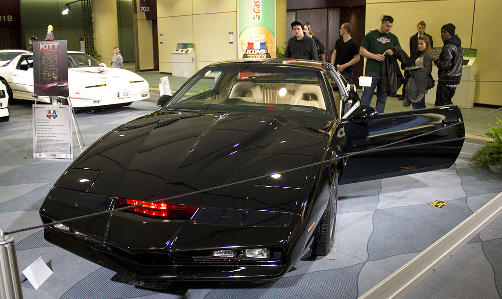 Car Rental Singapore - The 5 Most Awesome Dream Cars You Wish You ...