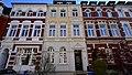 KLG 2920 Bonn, Kurfürstenstrasse 82.jpg
