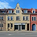 KM Hoyerswerdaer Str 65.jpg