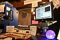 KNHC-FM Studio A.jpg