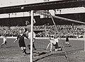 KNVB 3930 Nederland tegen België 1940.jpg