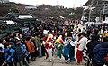KOCIS Korea Jeongwol Daeboreum 08 (8509909534).jpg