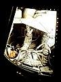 KSC-JohnGlenn-0003 (31144829600).jpg