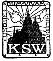 KSW Poznan.JPG