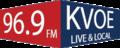 KVOE 96.9.png