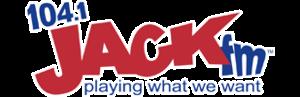 KZJK - KZJK logo