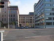 Kaapelitehdas - Wikipedia
