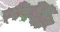 Kaart Provinciale weg 639.png