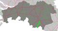 Kaart Provinciale weg 69.png