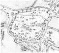 Kaart Zwolle 1570 Jacobus van Deventer-Middelburg.jpg