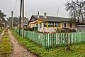 Kabuškina lane (Minsk) p01.jpg