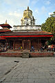 Kageshwor Temple of Nepal 15.JPG
