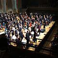 Kaija Saariaho à la Cité de la Musique (8673733623).jpg
