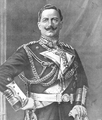 Kaiser Guillermo II 1914.png