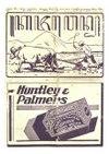 Kajawen 26 1931-04-01.pdf