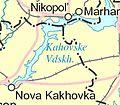 Kakhivka Reservoir.JPG