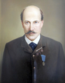 Kalachow Viktor Vasilyevich.png