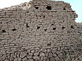 Kalankot fort wall.jpg