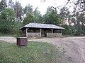 Kaltanėnų sen., Lithuania - panoramio.jpg
