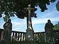 Kalvárie v Kovářově (Brokoff) - panoramio.jpg