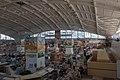 Kamaroŭski market (Minsk, Belarus) — Камароўскі рынак (Мінск, Беларусь) — Комаровский рынок (Минск, Беларусь) - 6.jpg