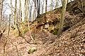 Kamieniołom skał wapniowo-krzemianowych.jpg