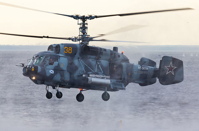 640px-Kamov_Ka-29_in_fight.jpg
