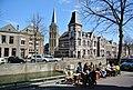 Kampen, Netherlands - panoramio (4).jpg