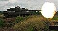 Kampfpanzer Leopard 2 A6.jpg