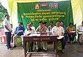 Kampot province metting.jpg