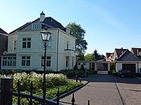 Kanaaldijk Noord West 83b Helmond Monument 513055.jpg