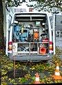 Kanalinspektionsfahrzeug MB Sprinter.JPG