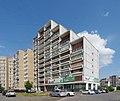 Kanavinskiy rayon, Nizhnij Novgorod, Nizhegorodskaya oblast', Russia - panoramio (18).jpg