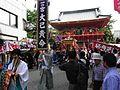 Kanda Matsuri3.jpg