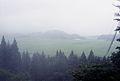 Kanearaizawa Kanezawanakano, Yokote-shi, Akita-ken 013-0814, Japan - panoramio.jpg