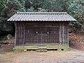 Kannondou, Matsudaira-cho Toyota 2012.JPG