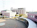 Kansai-University-of-Soceal-Welfare-2.jpg
