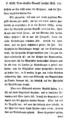 Kant Critik der reinen Vernunft 155.png