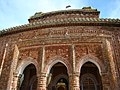 Kantaji Temple Dinajpur Bangladesh (14).JPG