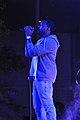 Kanye West @ MoMA 2.jpg