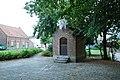 Kapel Onze-Lieve-Vrouw in nood te Mol-Ezaart.jpg