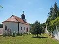 "Kapela ""Manastir"", Novi Bečej 09.JPG"