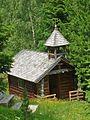 Kapelle-Reitalm.jpg