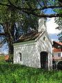 Kapelle Aßlkofen-01.JPG