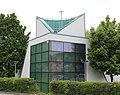 Kapelle Bezirkskrankenhaus Kufstein-1.jpg